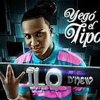 Wilo D New - Menea Tu Chapa (Louis Santos Simple Extended) 130BPM_78265570_soundcloud.mp3