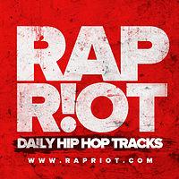YG  Grindmode Ft 2 Chainz  Nipsey Hussle mp3-[Mp3 Downloader].mp3