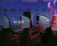 Virgin Atlantic.mpg
