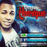 MC MARCINHO - RAP DO SOLITARIO [DJ HENRIQUE].mp3