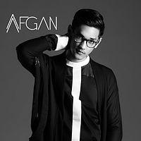 Afgan - Cinta 2 Hati.mp3