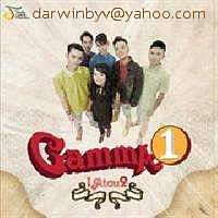 Gamma1 - Habis 1+1 (New).mp3