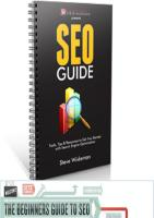 SEO-Pdf-ebook.pdf
