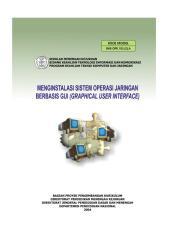 Modul TKJ-13 menginstalasi_sistem_operasi_jaringan__berbasis_gui.pdf