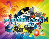 Wedus - Vivi Soraya - Sera Live Yonif 413 Kostrad Solo 2013 pandumusica.net.mp3