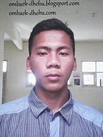 Tasya_-_Payung_Hitam.mp3
