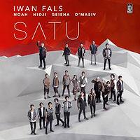 Iwan Fals - Kemesraan (feat. Noah, Nidji, Geisha & (1).mp3