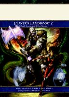 D&D 4th Player's Handbook 2.pdf