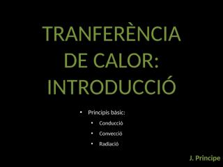 Intro_y_conduccion.pptx
