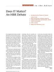 does_it_matters.pdf