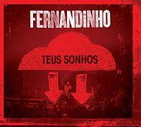 Fernandinho - O Hino.mp3