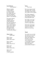 0_poezii.doc