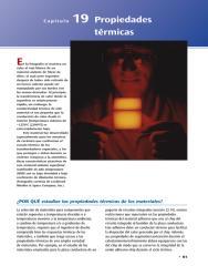 Capitulo 19 propiedades térmicas-CALLISTER.pdf