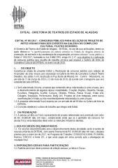 edital-exposicao-de-artes-na-galeria-da-diteal-2017.pdf