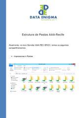 ESTRUTURA DE PASTAS AAA-REC.docx