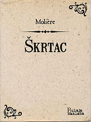 moliere_skrtac.epub