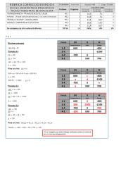 Rúbrica_Correc_M6_Sessió_P06.pdf
