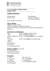 NUMBERS_NOTES.pdf