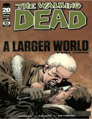 The Walking Dead 095 Vol. 16 A Larger World.pdf