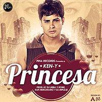 ken-y - princesa.mp3