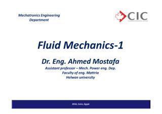 2.Fluid- Pressure and fluid statics.pdf