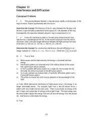Ch33_SSM.pdf