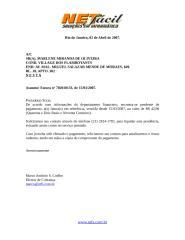 Carta de Cobrança 18-302 15-03-2007.doc