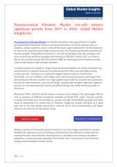 Pharmaceutical Filtration Market.pdf