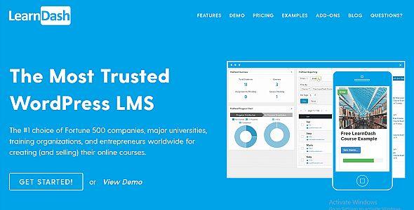 LearnDash-v243-WordPress-LMS-P