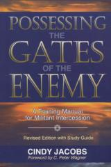possessing the gates of the enemy by cindy jacobs.pdf