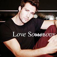Love Somebody (1).mp3