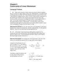 Ch08_SSM.pdf