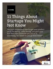 11 things about startups you might not know - guide.pdf
