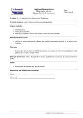 35 - EP - Controle de Documentos.doc