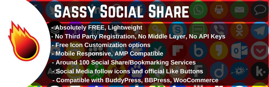 Sassy_Social_Share