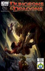 Dungeons & Dragons 09 - Biblioteca Élfica.pdf