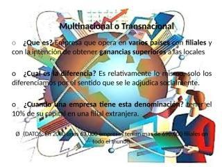 Multinacionals_Transnacionals.pptx