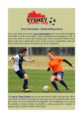 Soccer Clubs.pdf