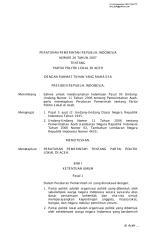 PP 20 2007 PARPOL LOKAL DIACEH.pdf