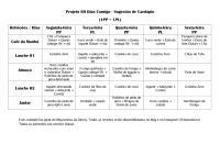 Projeto 60 Dias Comigo - Cardápio primeira semana-02.pdf