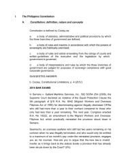 Bar Questions and Answers (Political Law).pdf