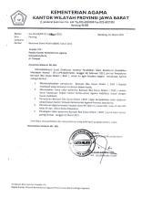 Panduan BSM 2011.docx