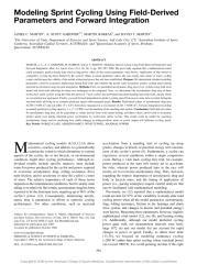 Martin - modelling & track cycling - MSSE 2006.pdf