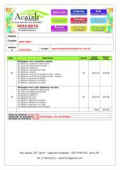 02394 - AMBIENTAL CONTROLE DE PRAGAS.docx