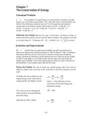 Ch07_SSM.pdf