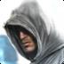 Assassin's Creed.apk