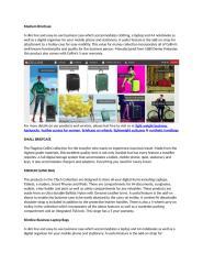 Medium Briefcase.docx
