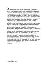revista-de-arte_apeoesp.pdf