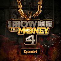 01. ON IT + BO$$.mp3