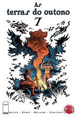 Tooth & Claw 07 (2015) (GDG).cbr
